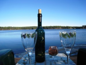 Southern New Hampshire Lake Homes For Sale