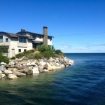 Oceanfront Real Estate Market Report