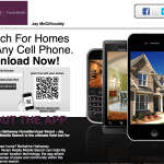 Free New Hampshire Mobile Phone Home Search App